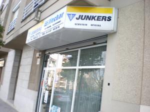 Reparación aire acondicionado Mallorca