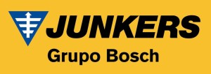 Servicio técnico Junkers Palma de Mallorca